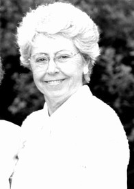 Jeanette Deriger Munroe  November 27 1920  May 21 2019 (age 98) avis de deces  NecroCanada