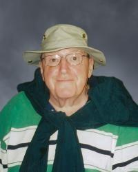 Ronald Neatby  of Edmonton avis de deces  NecroCanada