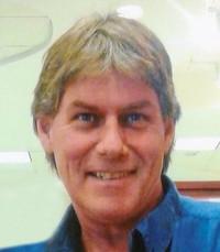 Stephen Hugh Chesney  Wednesday May 22nd 2019 avis de deces  NecroCanada