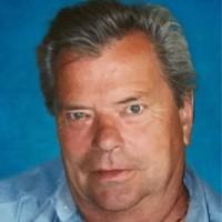 ADAM Roy  — avis de deces  NecroCanada
