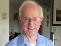 Lawrence Owens  February 6 1928  May 24 2019 (age 91) avis de deces  NecroCanada