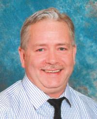 Bill Grant  1965  2019 (age 53) avis de deces  NecroCanada