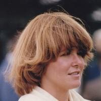 Jan Kathleen Hansen  May 24 2019 avis de deces  NecroCanada