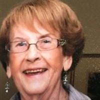 Lyla Solmon  Saturday May 25 2019 avis de deces  NecroCanada