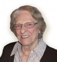 Madeleine Guimont Plante