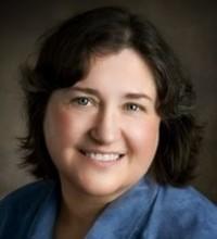 Patti Lynn Edwards  2019 avis de deces  NecroCanada