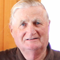Robert Deschamps  May 24 2019 avis de deces  NecroCanada
