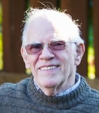Bernard Farren  Sunday May 26th 2019 avis de deces  NecroCanada