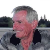 Dennis Roy Chapman  August 13 1949  May 23 2019 avis de deces  NecroCanada