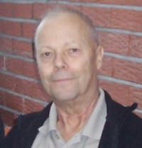 FONTAINE Gilbert  1951  2019 avis de deces  NecroCanada