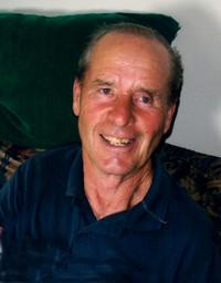 Jack Murphy  November 12 1930  May 26 2019 (age 88) avis de deces  NecroCanada