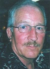 Jacques Emard  2019 avis de deces  NecroCanada