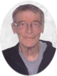 Jean-Pierre Paquin  2019 avis de deces  NecroCanada