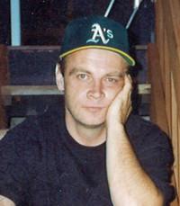 Murray Roger Whybourne  Thursday May 23rd 2019 avis de deces  NecroCanada