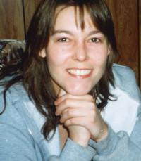 Nikki Dyan Sopp Hirsch  Thursday May 23rd 2019 avis de deces  NecroCanada