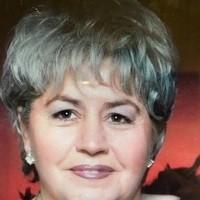 Rose Tallack  August 22 1952  May 25 2019 avis de deces  NecroCanada