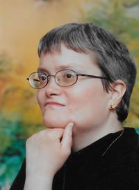 Rosemary Geoffroi  September 15 1972  May 23 2019 (age 46) avis de deces  NecroCanada