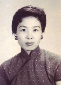 Wong Chan