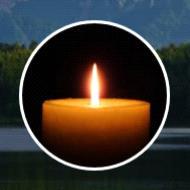 Allison Edgar Ings  2019 avis de deces  NecroCanada