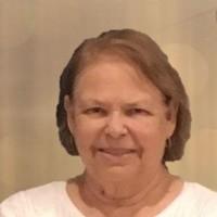 Barbara Ellen MacDonald  March 9 1941  May 27 2019 avis de deces  NecroCanada