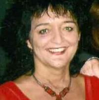 Catherine Polite  Saturday May 4th 2019 avis de deces  NecroCanada
