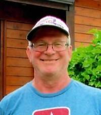 Clarence Murray Ellis  Wednesday May 15th 2019 avis de deces  NecroCanada
