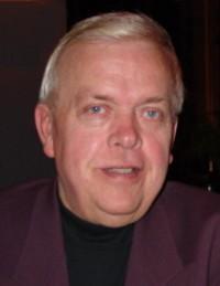 Dennis Keith Tenberg  2019 avis de deces  NecroCanada