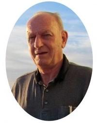 George Boyle  19432019 avis de deces  NecroCanada