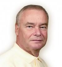Gilles Carrier