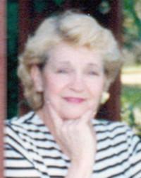 Huguette Paquette 26 mai 2019 avis de deces  NecroCanada