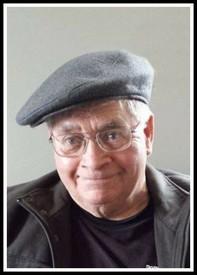 JESSOME James 'Jim' Philip  2019 avis de deces  NecroCanada