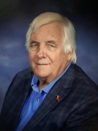 Jacques De Sales 1945 - 2019 avis de deces  NecroCanada