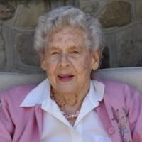 Joyce Farlow Short  May 27 2019 avis de deces  NecroCanada