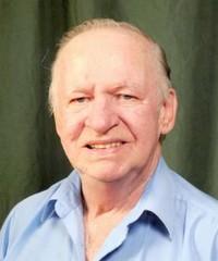 Leo Picard  1940  2019 avis de deces  NecroCanada