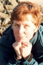 Norma Jaye Fredrickson  of Edmonton avis de deces  NecroCanada