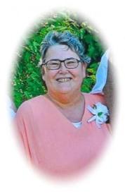 Sharon S Condon  19612019 avis de deces  NecroCanada