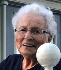 Veronica Barbara Bonnie Donnelly Cain  Friday May 24th 2019 avis de deces  NecroCanada