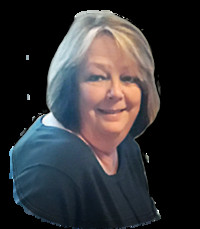 Wendy Nantais nee Brooks  2019 avis de deces  NecroCanada