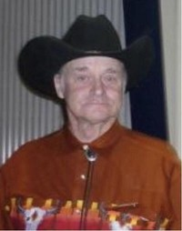 Wilfred John Jacobson  May 25 2019 avis de deces  NecroCanada