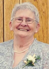 Alice Emma McGraw  April 3 1950  May 27 2019 (age 69) avis de deces  NecroCanada