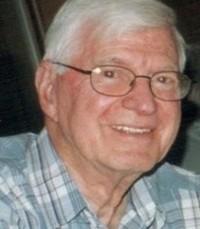 Allan Robert Minshall Durward  May 29th 2019 avis de deces  NecroCanada