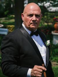 Alphonso Gallo  2019 avis de deces  NecroCanada