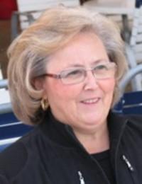 Barbara Ann Duerholt High River  2019 avis de deces  NecroCanada