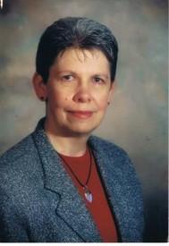 Brenda Lee Johnson  19482019 avis de deces  NecroCanada