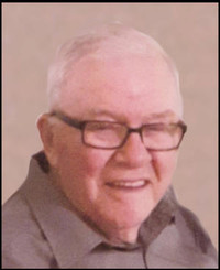 Brian Douglas Critchley  1939  2019 avis de deces  NecroCanada
