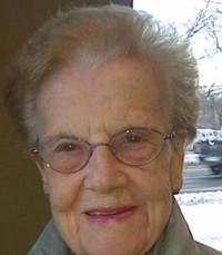 Colleen Teresa Fenton Maloney  Monday May 27th 2019 avis de deces  NecroCanada