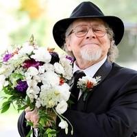 David R Peake  May 27 2019 avis de deces  NecroCanada