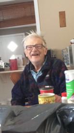 John Gordon Kincaid  March 8 1938  May 28 2019 (age 81) avis de deces  NecroCanada
