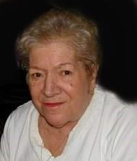 Juneau-Caron Marie-Marthe  19302019 avis de deces  NecroCanada