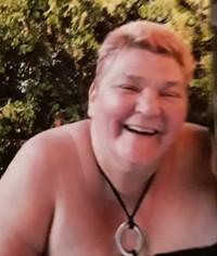 Linda Lizotte Sawyer  May 26 2019 avis de deces  NecroCanada